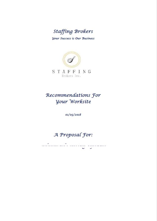 פרוייקט תוכנה מבית אקסלנץ טכנולוגיות - מחולל הצעות ביטוח